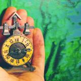Die Zeit läuft, wann wirst du Digitaler Nomade und verzichtest auf Sicherheit?